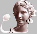 Athena -- Delphi2
